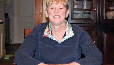 Beth Fenton
