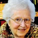 Helen Gratz