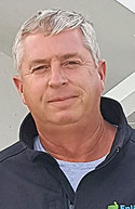 Jan Layman