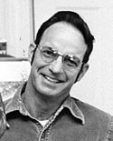 Nicholas H. Spurck
