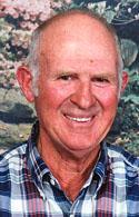 Stanley A. Miller