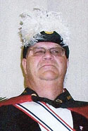 Daniel L. Wells