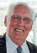John S. Wilcox