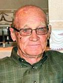 Duane A. Cosart