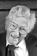 Rev. Edward John Hiller