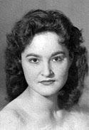 Gisela Benjamin