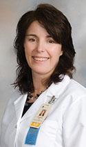 Angela Rutan