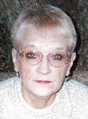 Carol Ann Jolliff