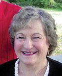 Kathy Ann Taylor