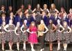 The Ada Varsity Singers