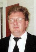 Jack C. Brown Jr.