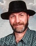 Frederick C. Walter