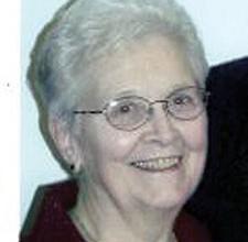 Maxine L. Wren