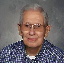Herman L. Waltzer