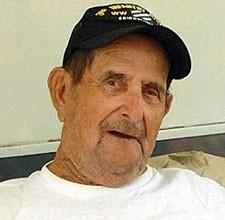 Robert A. Hord