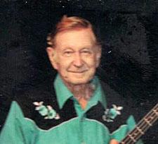 Robert C. Laubis