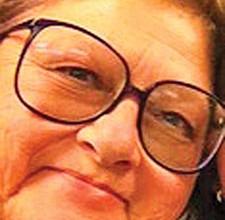 Connie R. Fletcher