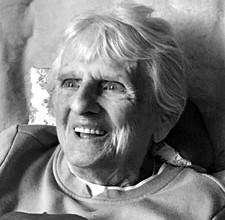 Alice Purcell Keller