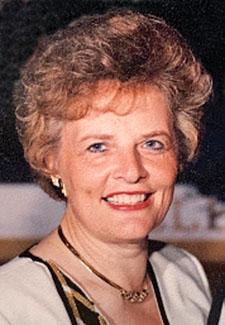 Sharon Heilman