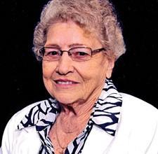 Mary E. Godwin