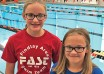Junior Olympians 7-18 featured