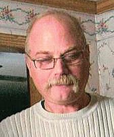 Douglas D. Sorgen