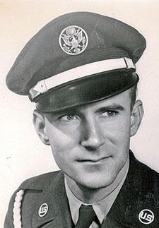 Richard L. Draper