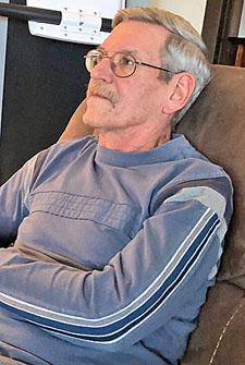 Kerry L. Allen