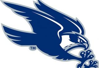 New Riverdale logo